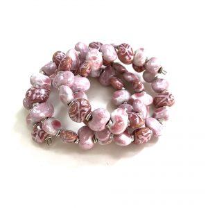 [:nl]Armband[:en]Bracelet